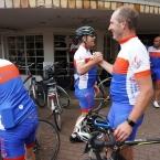 fietsende_ondernemers_010