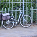 fietser_ten_val_0001