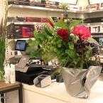 florale_0018