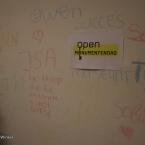 open_monumentendag_0025