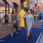 modeshow_Van_Berlostraat_0003