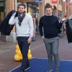 modeshow_Van_Berlostraat_0006