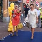 modeshow_Van_Berlostraat_0007