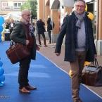 modeshow_Van_Berlostraat_0008
