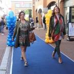 modeshow_Van_Berlostraat_0016