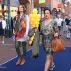 modeshow_Van_Berlostraat_0017