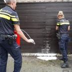 brandje_hegstraat_001