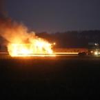 vrachtwagenbrand_0000