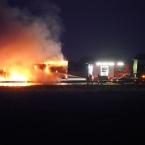 vrachtwagenbrand_0001