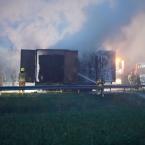 vrachtwagenbrand_0003