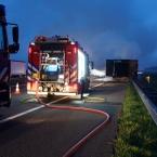 vrachtwagenbrand_0005