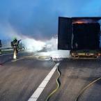 vrachtwagenbrand_0006