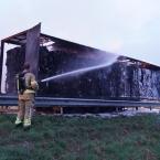 vrachtwagenbrand_0008