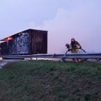 vrachtwagenbrand_0009