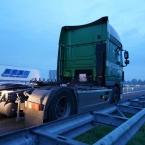 vrachtwagenbrand_0010