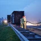 vrachtwagenbrand_0011