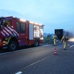 vrachtwagenbrand_0012