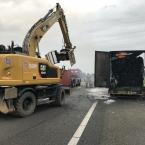 vrachtwagenbrand_0015