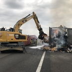 vrachtwagenbrand_0017
