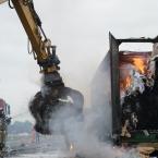 vrachtwagenbrand_0018
