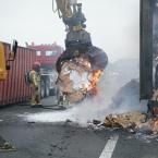 vrachtwagenbrand_0019