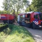 brand_Vlasvenweg_0006