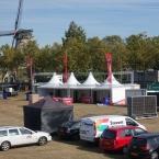 opbouw_bevrijdingsfestival_0004