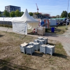opbouw_bevrijdingsfestival_0014