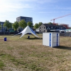 opbouw_bevrijdingsfestival_0015