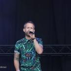 bevrijdingsfestival_0006