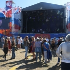 bevrijdingsfestival_0009