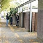 aanhouding_Van_Halenstraat_002