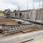 start_bouw_Laarveld_0003