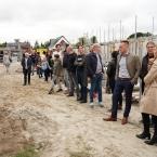 start_bouw_Laarveld_0005