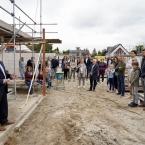 start_bouw_Laarveld_0007