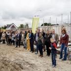 start_bouw_Laarveld_0013