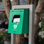 AED_Heiligenbuurt_0010