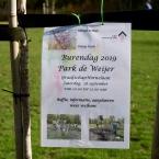 burendag_weijerpark_0001