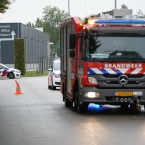 explosie_De_Kempen_0009