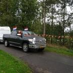 Rodinde-Rutjens-0004