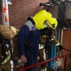 brandweer_competitiedag_0009