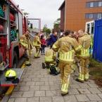 brandweer_competitiedag_0013
