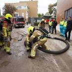 brandweer_competitiedag_0014