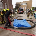 brandweer_competitiedag_0015