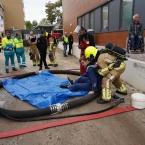 brandweer_competitiedag_0018