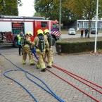 brandweer_competitiedag_0021