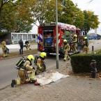 brandweer_competitiedag_0024