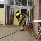 brandweer_competitiedag_0028