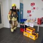 brandweer_competitiedag_0029