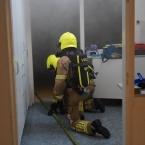 brandweer_competitiedag_0032
